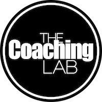 The Coaching Lab Logo